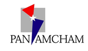 PAN-AMCHAM