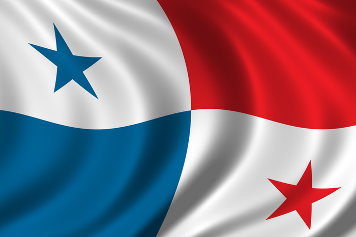 Panama news