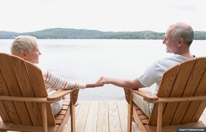 4 ways to enjoy Panama on a retirement budget