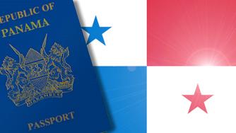 panama citizenship investment program