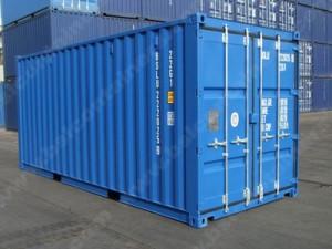 shipping to panama