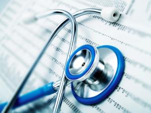 Panama Health Care