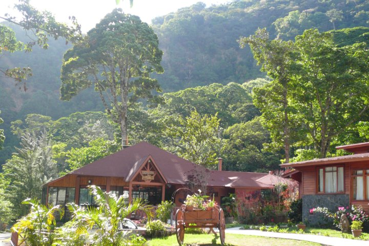 Volcan panama s hidden mountain retirement destination