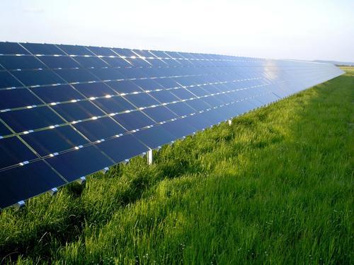 Panama Takes a Big Step Toward Clean Energy With Solar Power
