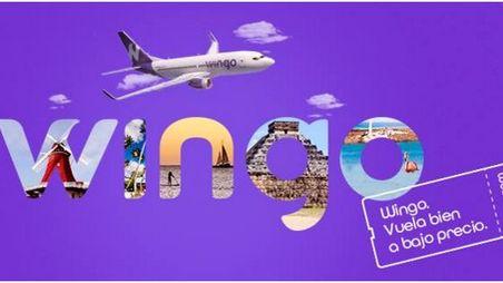 Meet Wingo, Copa Holdings' New Low-Cost International Carrier