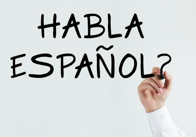 Learn Spanish in Panama!