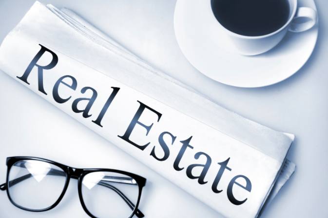 Buying Real Estate in Panama