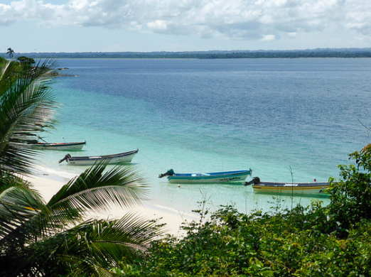 Discover Pedasi: A fantastic eco-friendly expat community