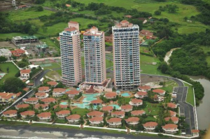 Panama Interior Real Estate