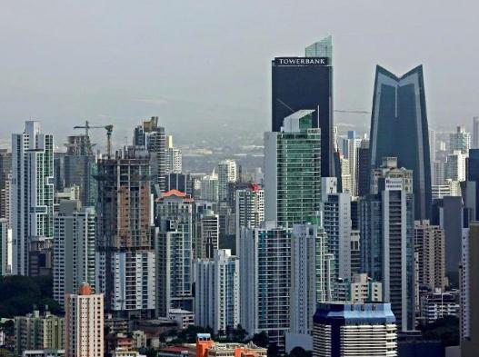 The Future Looks Bright: Panama's long-term plan for improvement