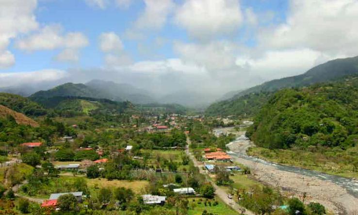 Escape to Boquete: Panama's perfect mountain paradise